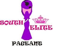 Miss South Elite Teen Pageant