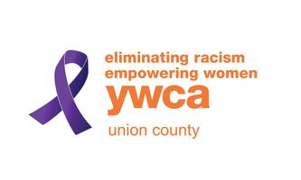 Union County Domestic Violence Symposium