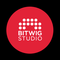Bitwig Studio UK launch preview (Edinburgh)