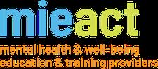 Mental Illness Education ACT (MIEACT) logo