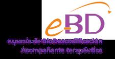 eBD - Espacio de BioDescodificación logo