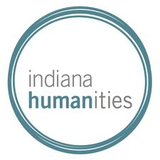 Indiana Humanities  logo