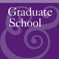 Graduate School Advice Clinic, King's College London