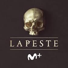 Los Martes de La Peste logo