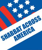 Shabbat Across America