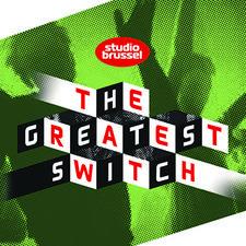 The Greatest Switch logo