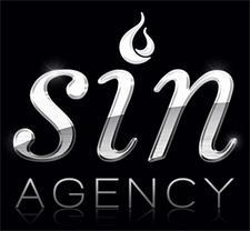SIN Agency logo