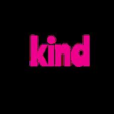 OneKindGirl logo