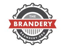 The Brandery logo