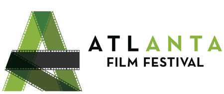Film Festival Politics - ATLFF Webinar (Feb 27 2014)