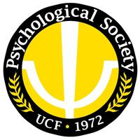 Psychological Sociey Faculty Meet and Greet