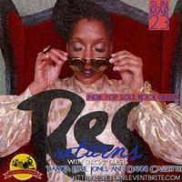 Res Returns | Re-Fried Mac Listening Party with...