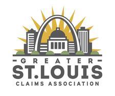 GSLCA logo