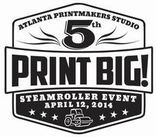 Print Big! 2014
