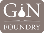 Gin Foundry logo