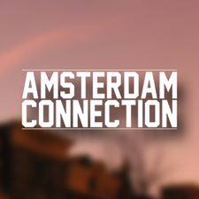 Amsterdam Connection logo