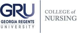 Georgia Regents University College of Nursing Spring In...