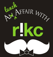 A Lunch Affair with RIKC 2014