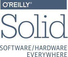 Tim O'Reilly and Jim Stogdill Explore Software /...