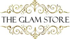 The Glam Store & Co logo