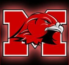 Maine South Parents' Scholarship Club logo