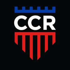 CCR October 2018 Oceania Seminar Sessions logo