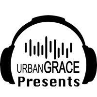 Urban GRACE Presents logo