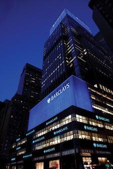Christian Forum: Barclays Embrace Network logo