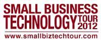 Small Business Technology Tour 2012 - Phoenix