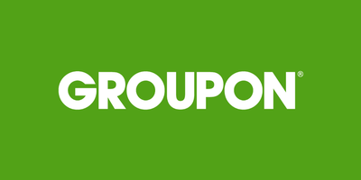 How to Utilize Lean Product Strategy by Groupon PM
