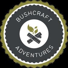 Bushcraft Adventures logo