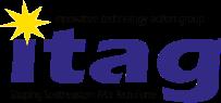 2014 ITAG Tech Summit