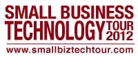 Small Business Technology Tour 2012 - Atlanta