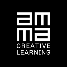 Teacher Professional Learning logo
