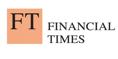 How to Develop New Products by Financial Times Head of ...