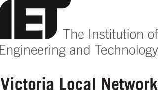 IET Site Visit - METRO Train Epping & Craigieburn...