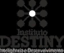 Instituto Destiny logo