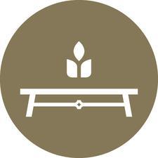 Farm Table Foundation logo