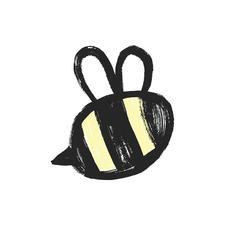 The Wild Honey Pie logo