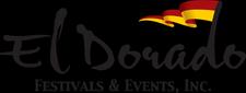 El Dorado Festivals & Events, Inc. logo