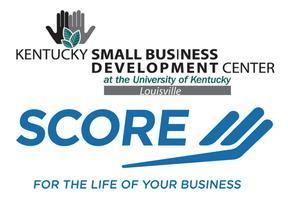 Business Plan Bootcamp April 2014 3-nights