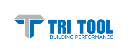Invitation to Tri Tool's Houston Facility Grand Opening
