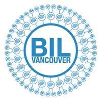 BIL 2014 in Vancouver, BC