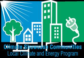 Climate Showcase Communities Replication Workshop