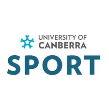 UC Sport logo