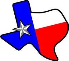 Texas Learning Communities Consortium – Coordinators'...