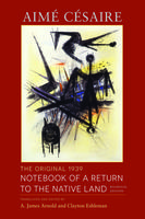 SCREENING & BOOK PRESENTATION: Aimé Césaire with...