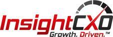 Insight CXO / BGW CPA, PLLC / PNC Bank logo