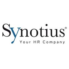Synotius S.r.l.s. logo