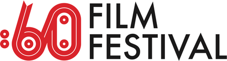 Sixty Second Film Festival 2014